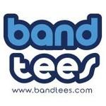 Band-Tees