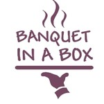 Banquet in a Box