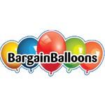Bargain Balloons