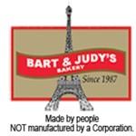Bart's Bakery