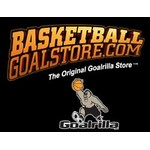 Basketball Goal Store