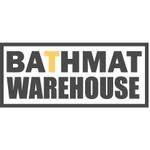 Bath Mat Warehouse