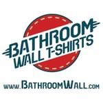 Bathroomwall.co.uk