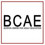 Boston Center for Adult Education