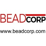 Beadcorp