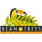 Beantrees - Fine Organic Coffee