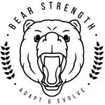 Bear Strength