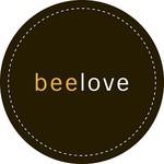 Beelinestore.com