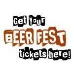 Beerfesttickets.com