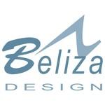 Belizadesign.com