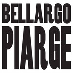 Bellargopiarge.com