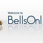 Bells Online