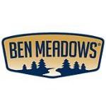 Ben Meadows Company