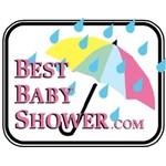Best Baby Shower