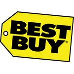 Best Buy UK