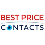 Best Price Contacts