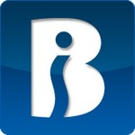 Betterinvesting.org