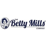The BettyMills Company.