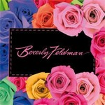 Beverly Feldman Collections