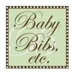 Baby Bibs Etc.