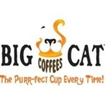 BIG COFFEES CAT