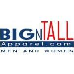 BigNTall Apparel