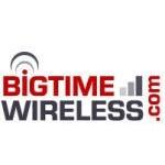 Big Time Wireless