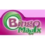 bingomagix.co.uk