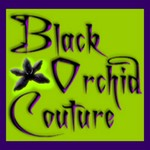 Blackorchidcouture.com