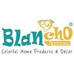 Blancho Bedding