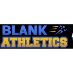BLANK ATHLETICS