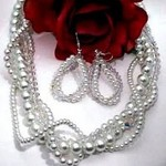 Blingzthething.com