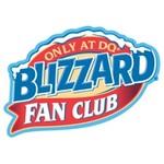 Blizzard Fan Club