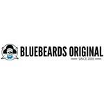 Bluebeardsoriginal.com