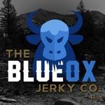 Blueoxjerky.com