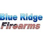 Blue Ridge Firearms
