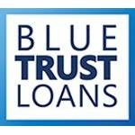 BlueTrustLoans.com