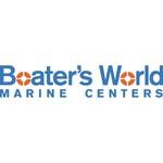 BoatersWorld