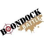 Boondock Battle Run Dirty