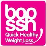 boossh.com