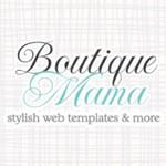 Boutiquemama.com