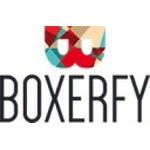 Boxerfy