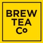 Brewteabar.co.uk