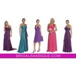 BridalSassique.com