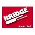 Bridge Kitchenware