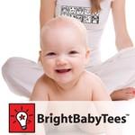 BrightBabyTees.com