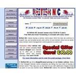 britishnic.com
