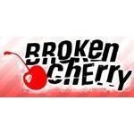 Broken Cherry