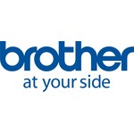 Brother International