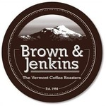 Brown and Jenkins Trading Co.